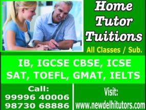 Green Park,Hauz Khas: Call 99996 50006 for Home Tutor Tuition Teacher Coaching