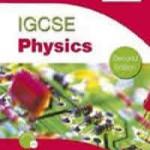 IGCSE GCSE PHYSICS BOOK ONLINE TUTOR TUITION TEACHER IN DELHI GURGAON INDIA HOME TUTORS DELHI GURGAON