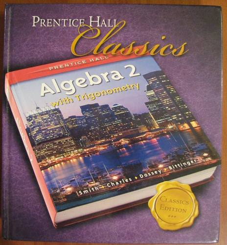 Wanted Need Algebra 2 home tutoring help for grade 9 in Delhi Gurgaon India online