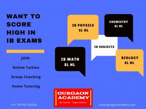 IB-TUTOR-TUITION-TEACHER-COACHING-PRIVATE-LESSON-TUTORIAL