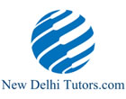 New Delhi Tutors