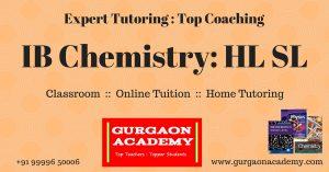 New Delhi Tutors:IB IGCSE Tutor Tuitions New Delhi-99996 50006