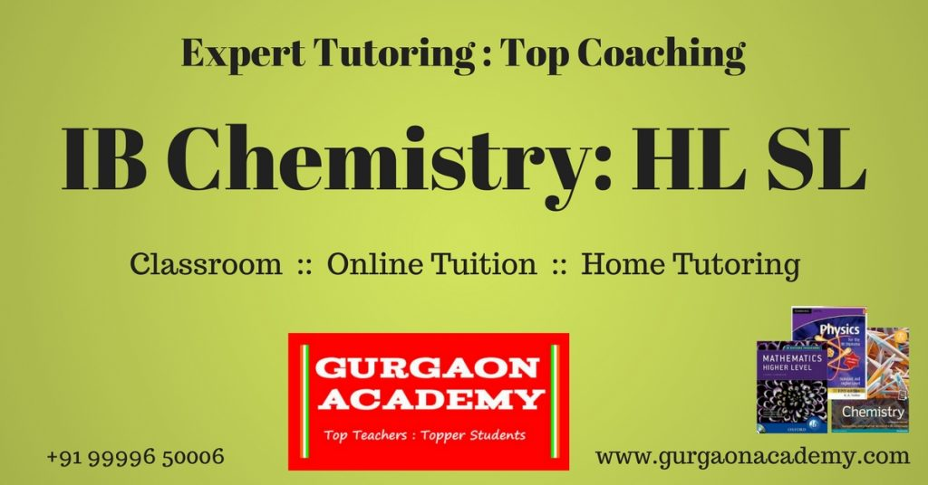 IB-Chemistry-Tutor-Tuition-Teacher-Coaching-Classes-Institute-Academy-Online-Learning-Singapore-London-Birmingham-Teaching