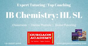 IB-Chemistry-Tutor-Tuition-Teacher-Coaching-Classes-Institute-Academy-Online-Learning-Singapore-London-Birmingham-india
