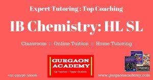 IB-Chemistry-Tutor-Tuition-Teacher-Coaching-Gurgaon-Academy-Delhi-India-IB-Chemistry-HL-SL