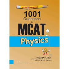 BEST ONLINE MCAT TUTOR TUITION DELHI INDIA call +91 99996 40006