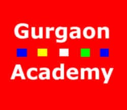 South Delhi Tutor Tuition Teacher Coaching Academy Institute