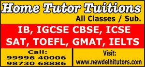 LOOKING SEARCHING FOR HOME TUTOR TUITION TEACHER IN DELHI GURGAON INDIA FOR MATHS PHYSICS CHEMISTRY