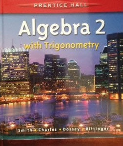 Required Algebra coaching online help class room coaching in India delhi gurgaon