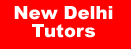 New Delhi Tutors(+91 99996 50006): Greater Kailash GK 1 GK2