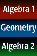 tutors tuitions teacher private home tutoring wanted available for algebra geometry in delhi gurgoan india online call 99996 40006