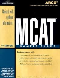TUITION GURGAON DELHI SEARCHING NEED SEARCH LOOKING FOR BEST ONLINE MCAT TUTOR TUITION DELHI INDIA