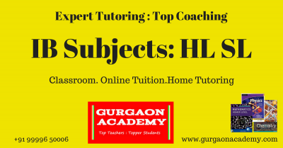 Green Park, Hauz Khas Gulmohar Park Home Tutor Tuitions Delhi