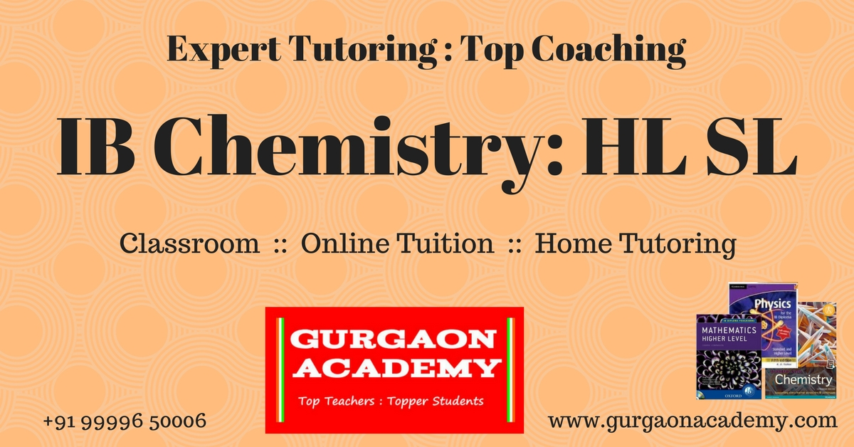 New Delhi Tutors:IB IGCSE Tutor Tuitions New Delhi-99996 50006