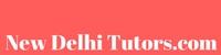New Delhi Tutors.com