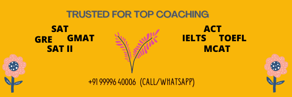 Trusted for Top Coaching NewDelhiTUTORS.COM