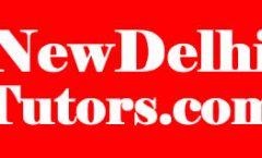 Tutor Tuition Teacher Home Tutoring for IGCSE IB MYP in South Delhi
