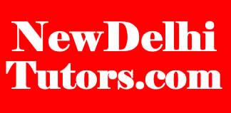 New Delhi Tutors.com for all classes all subjects